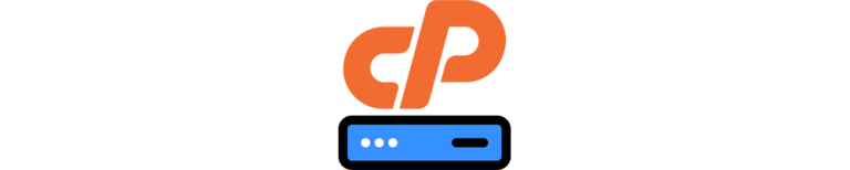 cpanel linux hosting support
