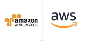 amazon web services hosting provider