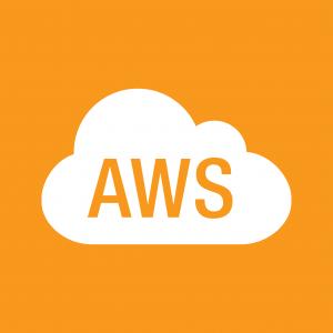 aws partner amazon web services