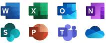 microsoft-365-web-apps