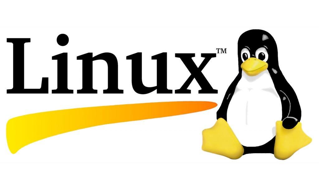 linux-partner