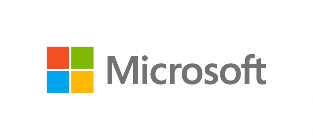 microsoft hosting partner