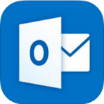 microsoft-365-email