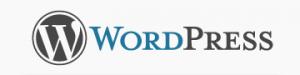 wordpress hosting partner