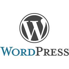 wordpress-hosting-logo-partner