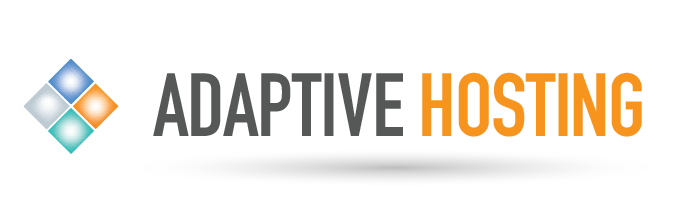 adaptive-web-hosting-logo