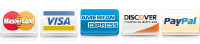 accepted-payment-methods-for-hosting