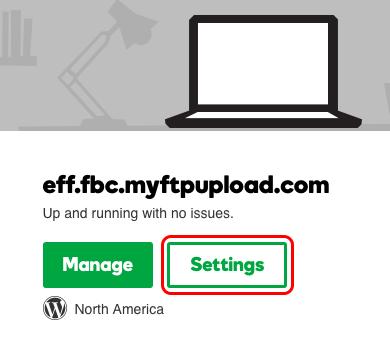 hosting-open-php-myadmin