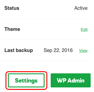 hosting-setting-button