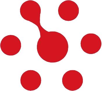 plesk-hosting-logo-large