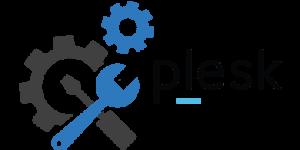 plesk-hosting-control-panel-icon