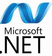 microsoft-.net-subimage