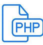 php-hosting-icon-2