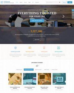 wordpress-hosting-screenshot1