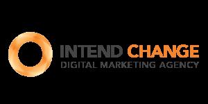 intend-change-digital-marketing