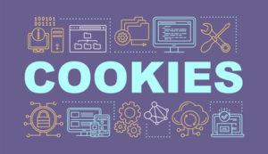 affliliate-cookies