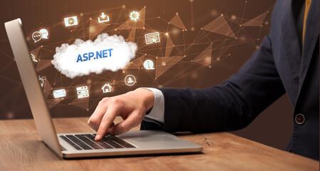 asp-net-hosting-windows-2019