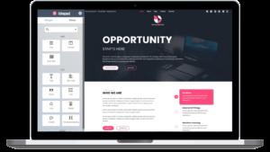 free-website-builder-sitepad