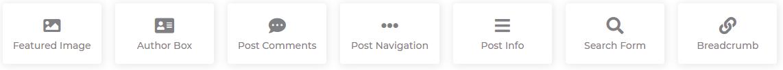 sitepad-widgets-1