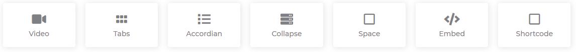 sitepad-widgets-8