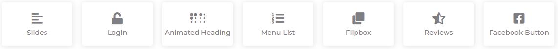 sitepad-widgets-3