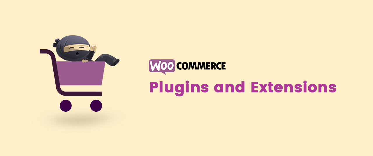 woocommerce-plugins-extensions