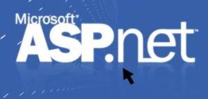 asp.net 4.8 hosting