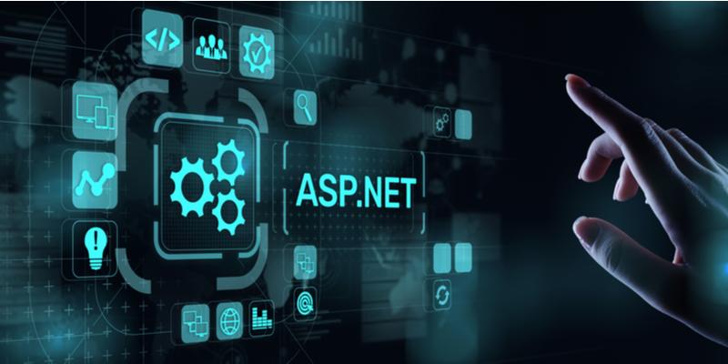 asp-net-6-hosting