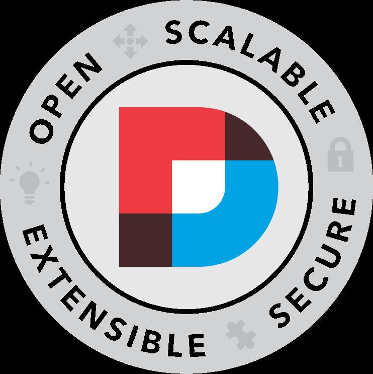 dnn-community-seal