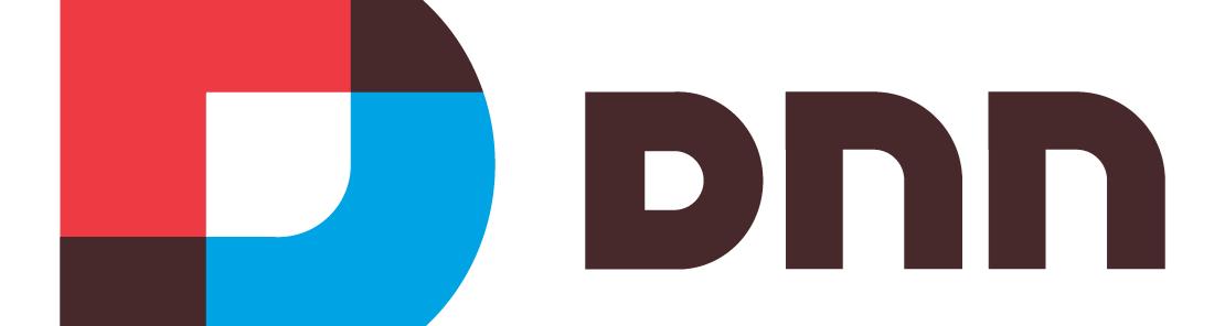 dnn-dotnetnuke-best-hosting