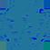 managed-wordpress-hosting-icon-2