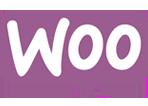 woocommerce-hosting-logo