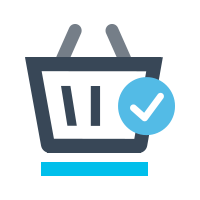 ecommerce-toolkit