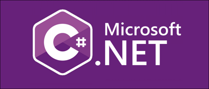asp-net-core-framework