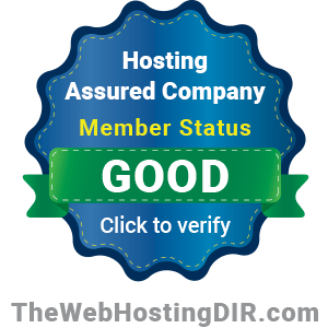 webhostingdir-assured-seal