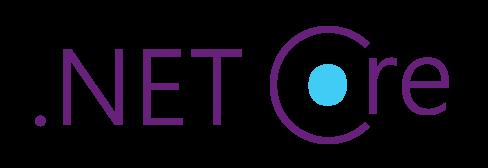 asp.net-core-modern-innovative