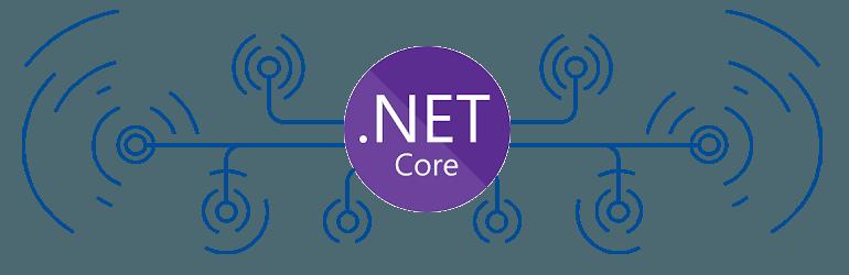 asp.net-core-hosting-5-3.1-2.1